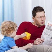 Qué 'cara más dura' tienen algunos padres