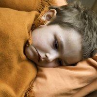 ¿Te da vergüenza reconocer que tu hijo hace pis en la cama?