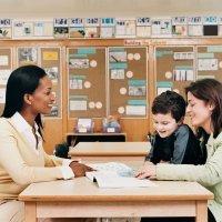 Padres y profesores, ¿aliados o enemigos?