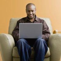 El portatil en el regazo causa infertilidad en los hombres