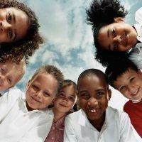 Por qué debemos defender los Derechos del Niño