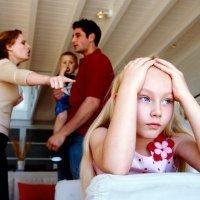 Denunciar el maltrato también protege a los niños