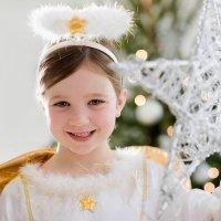 De qué se va a disfrazar tu hijo en Navidad
