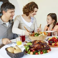 ¿Qué sueles preparar para la cena de Navidad?