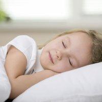 La siesta: un antídoto contra la depresión y ansiedad infantil