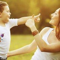 La primera vez de tu hijo: ¡no te la pierdas!