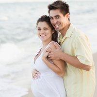 San Valentín felicita a todos los nuevos padres