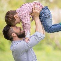 Cómo conseguir que tus hijos te respeten