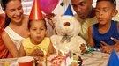 Cumpleaños feliz, un origen milenario