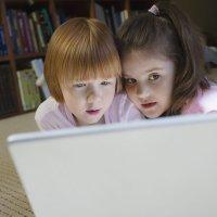 Día de Internet segura. ¿Crees que tu hijo navega seguro por la Red?