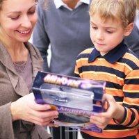¿Qué valoras en un juguete cuando lo regalas a tu hijo?