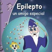 Cómo ayudar a los niños a comprender la epilepsia