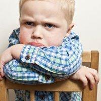 Cómo gestionar las emociones negativas de los niños