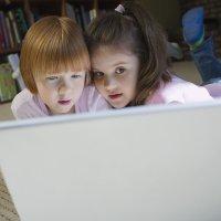El peligro de publicar fotos de nuestros hijos en redes sociales