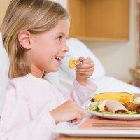 Enfermedades raras que afectan a la alimentación de los niños