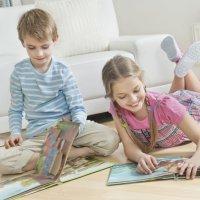 ¿A qué edad podemos dejar a nuestros hijos solos en casa?
