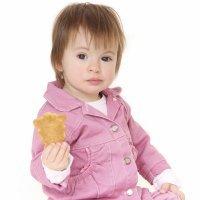 10 cosas a tener en cuenta si tu hijo es celíaco