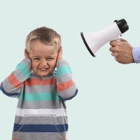 Los niños necesitan saber qué esperan sus padres de ellos