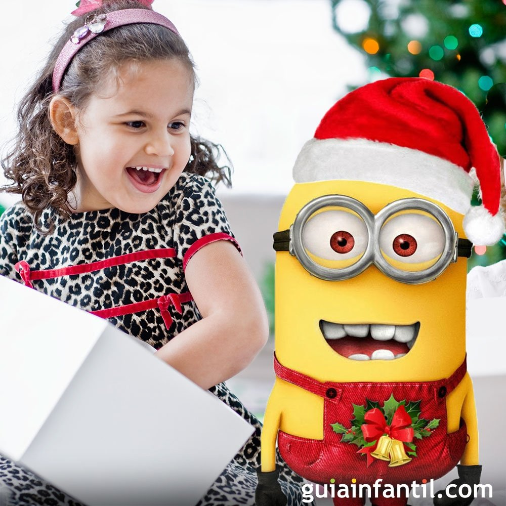 Videos De Felicitaciones De Navidad Graciosas.Un Video Divertido Para Felicitar La Navidad