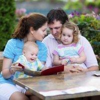 Qué difícil es comer fuera de casa con un niño celiaco