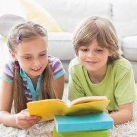 Celebramos el Día Internacional de la Alfabetización
