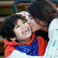 Las enfermedades raras también afectan a los niños