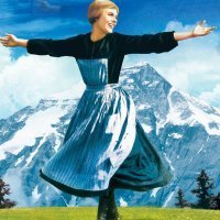 Sonrisas y Lágrimas, una película que enseña valores a los niños