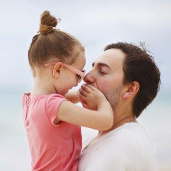 Las mentiras que los padres cuentan a sus hijos