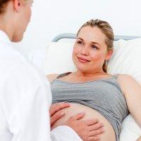 Cómo crees que será tu parto