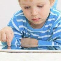 Juegos que pueden mejorar la atención y concentración de los niños