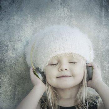 Beneficios del Jazz para los niños
