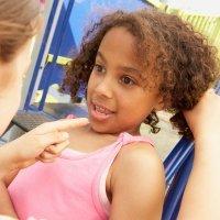 Cómo poner fin al acoso escolar o bullying