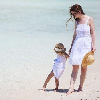 15 tareas de verano para los niños