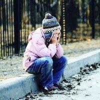 Qué ocurre si un niño se pierde