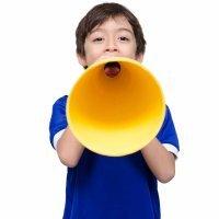 10 frases que los niños suelen decir a los padres