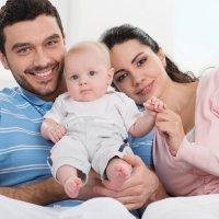 4 palabras que te ayudarán a estimular el vínculo con tus hijos