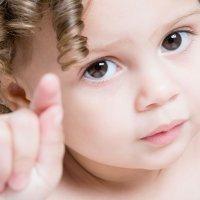 Los bebés también se comunican en lengua de signos