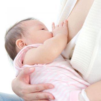 Debemos exigir respeto a la lactancia materna