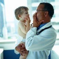 Expresiones de los pediatras muy comunes y su significado