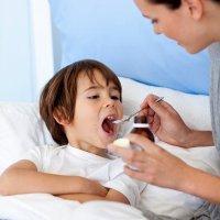 10 preguntas y respuestas sobre los antibióticos para niños