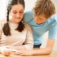 Riesgos y soluciones para los embarazos precoces
