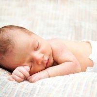 10 curiosidades sobre los bebés que no sabías
