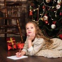 Impactante carta a los Reyes Magos de una niña que sufre acoso escolar