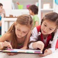 Internet y los niños: aprende a navegar seguro