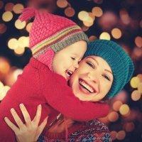 Renacemos con los niños en Navidad