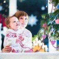 Curiosidades relacionadas con la Navidad