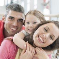 Buenos propósitos para ser mejores padres