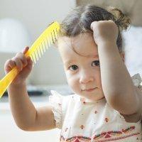 Prevenir la aparición de los piojos