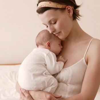 Dormir al bebé: errores y aciertos de los padres
