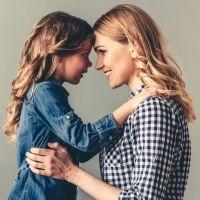 Frases célebres de las madres a sus hijos